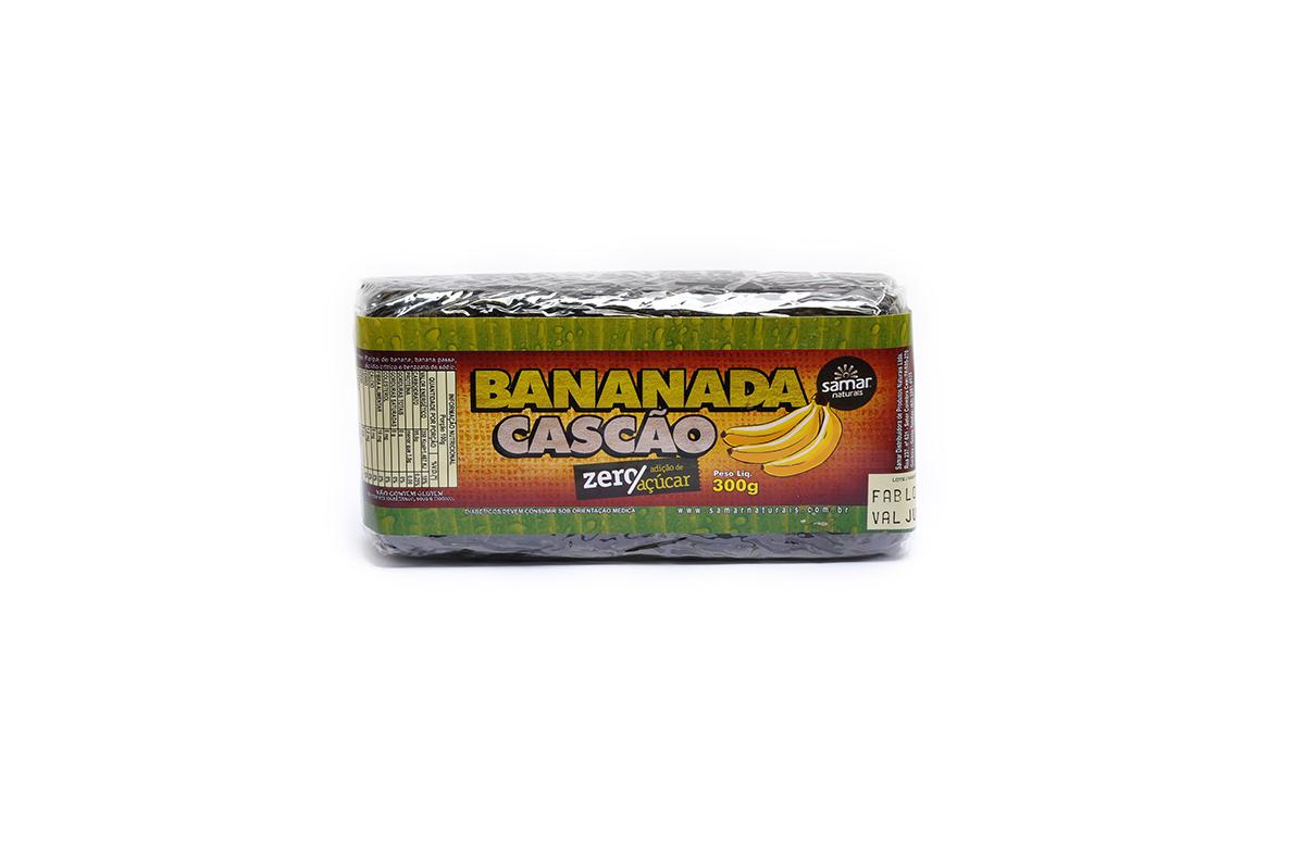 banana_cascao