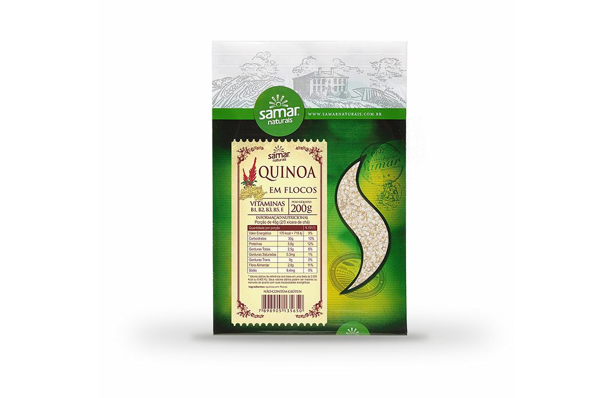 grupo_01_0014_4 - quinoa